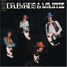Dr. Byrds & Mr. Hyde - de Byrds