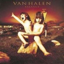 Balance - de Van Halen