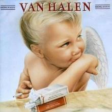 1984 - de Van Halen