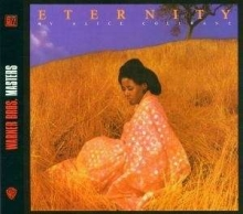 Eternity - de Alice Coltrane
