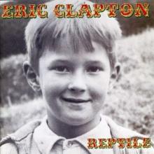 Reptile - de Eric Clapton