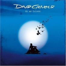 On An Island - de David Gilmour
