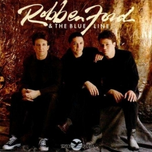 Robben Ford & The Blue Line - de Robben Ford
