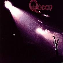 Queen 180 gr Vinyl Limited - de Queen