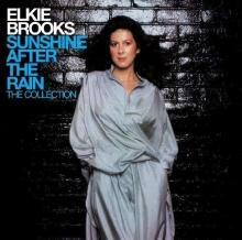 Elkie Brooks - Sunshine After The Rain