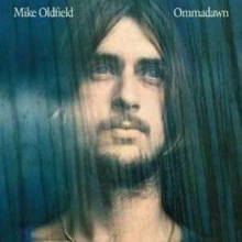 Mike Oldfield - Ommadawn (180g)
