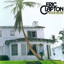 461 Ocean Boulevard - de Eric Clapton