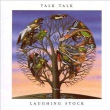Talk Talk - Laughing Stock (180g)