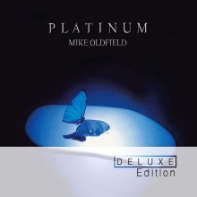 Platinum (Deluxe) - de Mike Oldfield