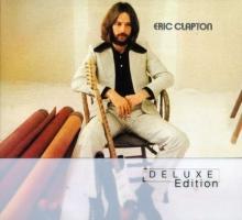 Eric Clapton - de Eric Clapton