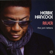 River: The Joni Letters - de Herbie Hancock