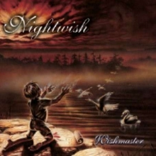 Wishmaster - de Nightwish