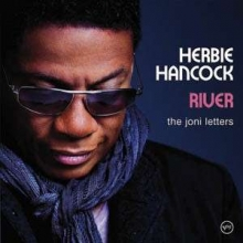 River - The Joni Letters - de Herbie Hancock