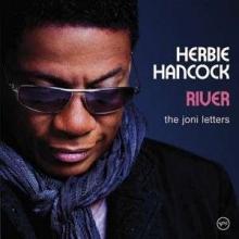 Herbie Hancock - River - The Joni Letters