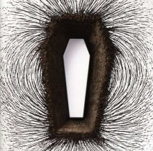 Death Magnetic - de Metallica