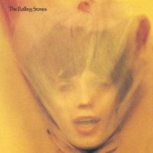 Goats Head Soup - de Rolling Stones
