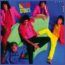 Dirty Work - de Rolling Stones