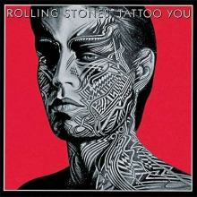 Tattoo You - de Rolling Stones
