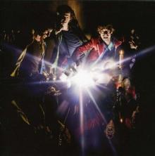 A Bigger Bang - de Rolling Stones