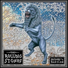 Bridges To Babylon - de Rolling Stones