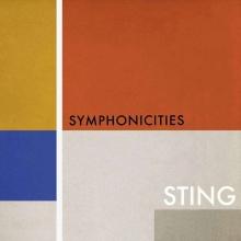 Symphonicities - de Sting