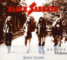 Past Lives - de Black Sabbath