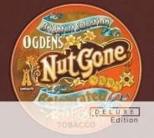 Small Faces - Ogdens' Nut Gone Flake: Deluxe Edition