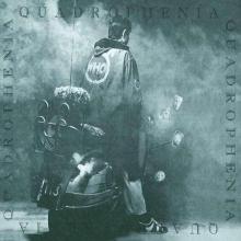 Quadrophenia - de Who.