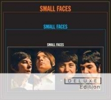 Small Faces  - de Small Faces