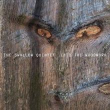 Into The Woodwork - de Steve Swallow