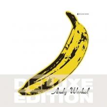 The Velvet Underground & Nico(45th Anniversary) (Deluxe Edition) - de Velvet Underground