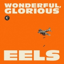 Wonderful, Glorious (Deluxe Edition) - de Eels