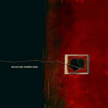 Nine Inch Nails - Hesitation Marks + Bonustracks - Limited Deluxe Edition