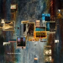Nine Inch Nails - Hesitation Marks - 180 g