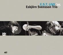 Esbjörn Svensson Trio: E.S.T. Live 1995 - de E. S.T.