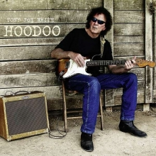 Hoodoo - de Tony Joe White