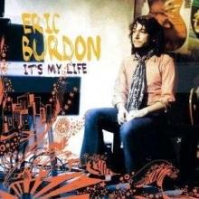 It's My Life - de Eric Burdon