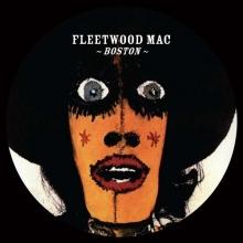 Boston - de Fleetwood Mac