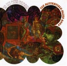 In My Own Dream - de Butterfield Blues Band