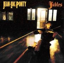 Jean Luc Ponty - Fables
