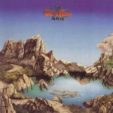 The Steve Howe Album - de Steve Howe