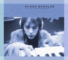 La Vie Electronique 1 - de Klaus Schulze