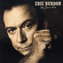 My Secret Life - de Eric Burdon