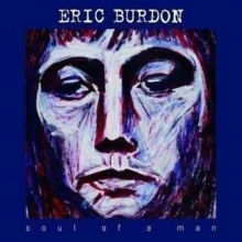 Soul Of A Man - de Eric Burdon