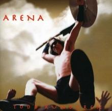 Arena - de Todd Rundgren