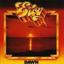 Dawn - de Eloy