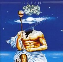 Eloy - Ocean