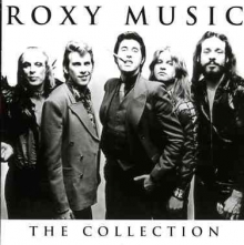 Roxy Music - The Collection