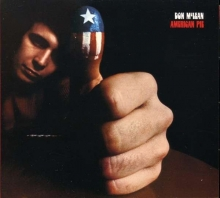 American Pie - de Don McLean