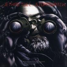 Stormwatch - de Jethro Tull